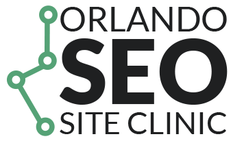 Orlando's leading SEO Meetup. Get Real-Time Professional Advice To Grow Your Business!