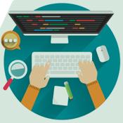 Web Design best Practices