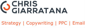 Orlando Copywriting, Email Marketing, PPC, Stategy