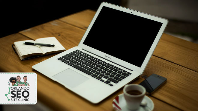 guest blogging benefits small businesses owners marketing strategy