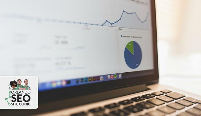 orlando small business seo strategy online marketing tips small business orlando