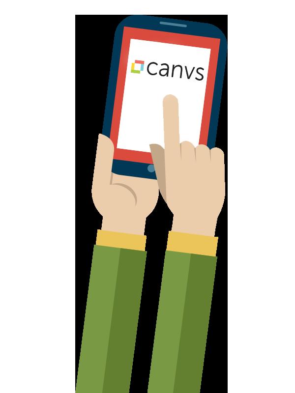 Orlando SEO Site Clinic at Canvs